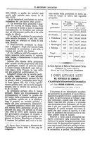 giornale/TO00189117/1896/unico/00000255