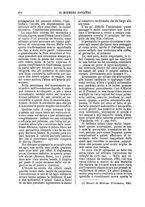 giornale/TO00189117/1896/unico/00000256