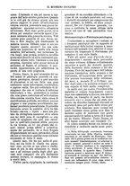 giornale/TO00189117/1896/unico/00000257