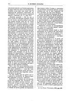 giornale/TO00189117/1896/unico/00000258