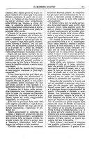 giornale/TO00189117/1896/unico/00000259