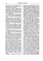 giornale/TO00189117/1896/unico/00000260