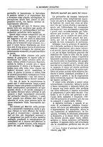 giornale/TO00189117/1896/unico/00000261