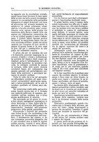 giornale/TO00189117/1896/unico/00000262