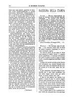 giornale/TO00189117/1896/unico/00000264