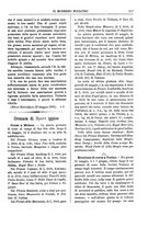 giornale/TO00189117/1896/unico/00000265
