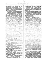 giornale/TO00189117/1896/unico/00000266
