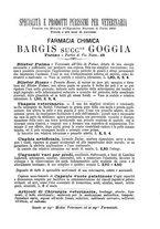 giornale/TO00189117/1896/unico/00000269