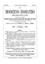 giornale/TO00189117/1896/unico/00000271