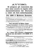 giornale/TO00189117/1896/unico/00000272