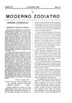 giornale/TO00189117/1896/unico/00000273