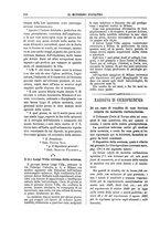 giornale/TO00189117/1896/unico/00000274