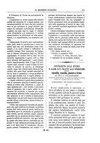 giornale/TO00189117/1896/unico/00000275