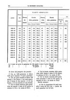 giornale/TO00189117/1896/unico/00000276