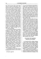 giornale/TO00189117/1896/unico/00000278