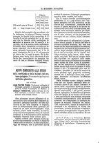 giornale/TO00189117/1896/unico/00000282
