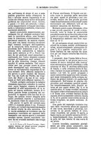 giornale/TO00189117/1896/unico/00000285