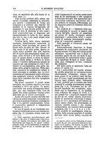 giornale/TO00189117/1896/unico/00000286