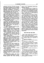giornale/TO00189117/1896/unico/00000287
