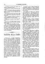 giornale/TO00189117/1896/unico/00000288