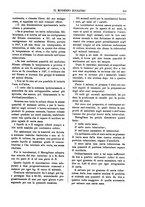 giornale/TO00189117/1896/unico/00000289