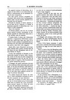 giornale/TO00189117/1896/unico/00000290