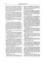 giornale/TO00189117/1896/unico/00000292