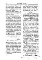 giornale/TO00189117/1896/unico/00000294