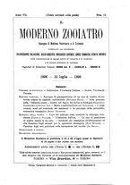 giornale/TO00189117/1896/unico/00000297