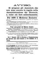 giornale/TO00189117/1896/unico/00000298