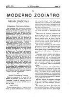 giornale/TO00189117/1896/unico/00000299