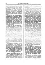 giornale/TO00189117/1896/unico/00000300