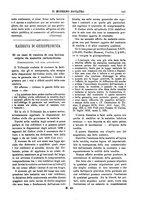 giornale/TO00189117/1896/unico/00000301