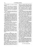 giornale/TO00189117/1896/unico/00000302