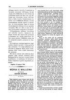 giornale/TO00189117/1896/unico/00000304