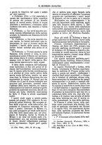 giornale/TO00189117/1896/unico/00000305