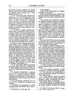 giornale/TO00189117/1896/unico/00000306