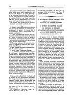 giornale/TO00189117/1896/unico/00000310