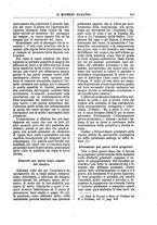 giornale/TO00189117/1896/unico/00000311
