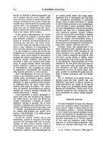 giornale/TO00189117/1896/unico/00000312