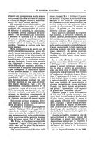 giornale/TO00189117/1896/unico/00000313