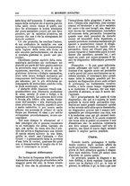 giornale/TO00189117/1896/unico/00000314