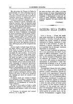 giornale/TO00189117/1896/unico/00000316