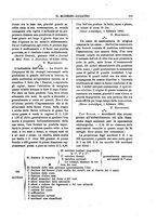 giornale/TO00189117/1896/unico/00000317