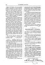 giornale/TO00189117/1896/unico/00000318
