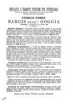 giornale/TO00189117/1896/unico/00000319