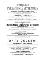 giornale/TO00189117/1896/unico/00000320
