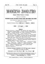giornale/TO00189117/1896/unico/00000321