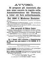 giornale/TO00189117/1896/unico/00000322