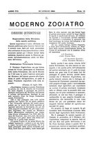 giornale/TO00189117/1896/unico/00000323